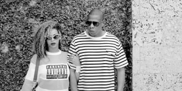 Beyonce_ and Jay-Z - Copy
