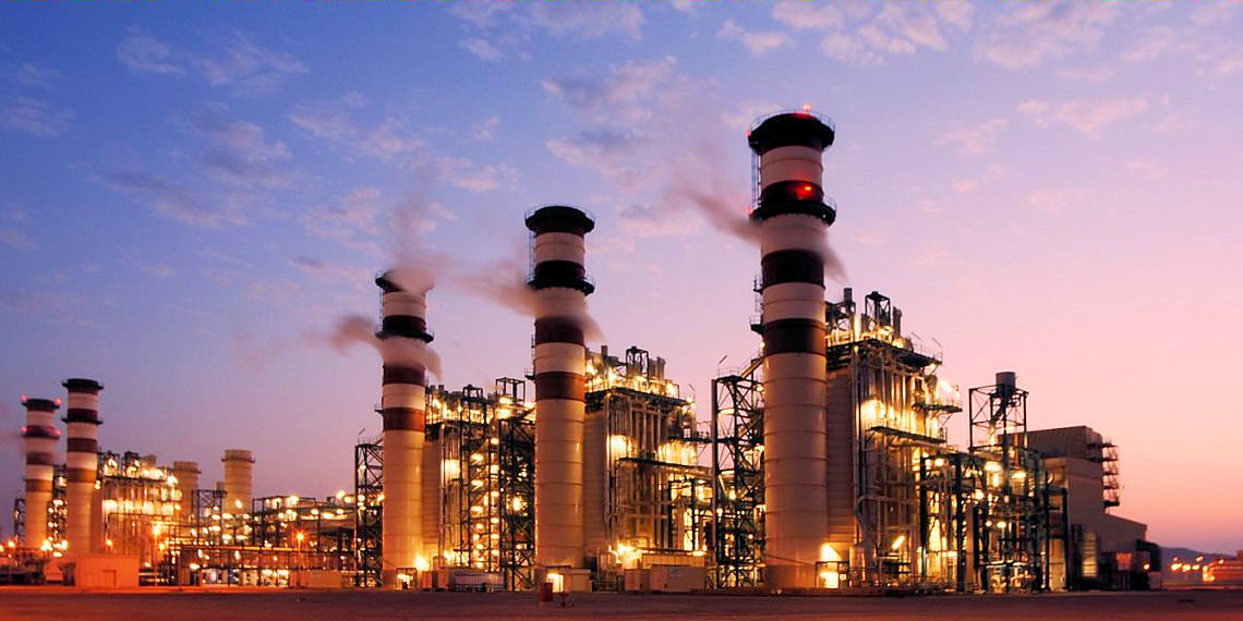nigerian oil refineries resume production trendy africa