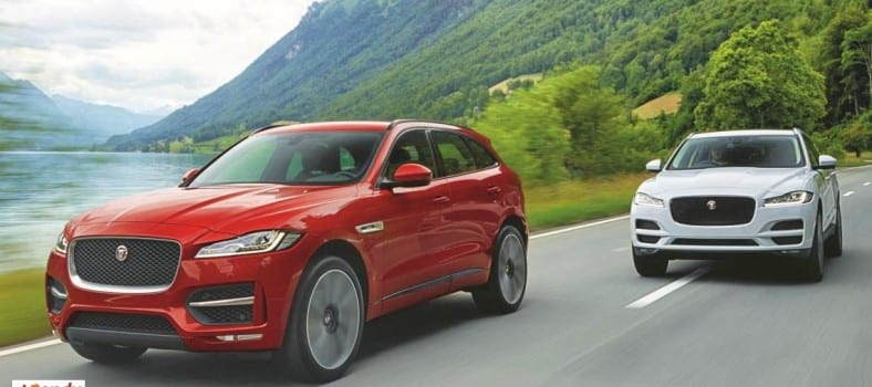 364415_JAGUAR_FPACE_Location - Copy