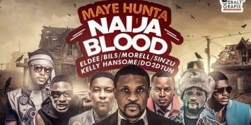 Naija Blood Artwork final