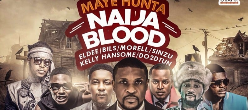 Naija Blood Artwork final