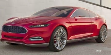 2015-Ford-Mustang - Copy