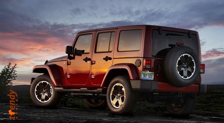 Jeep (3)