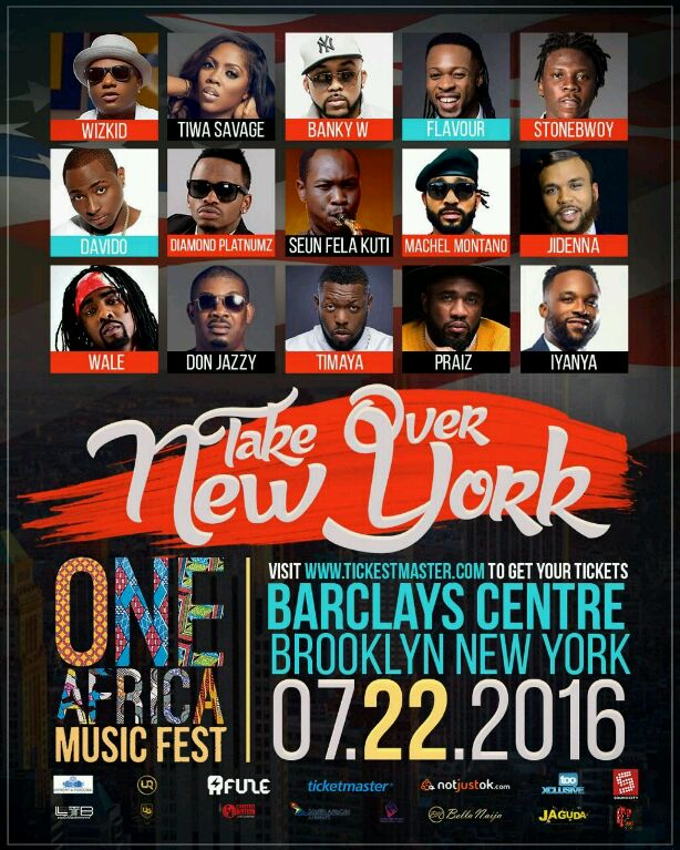 July22Barclays - Copy