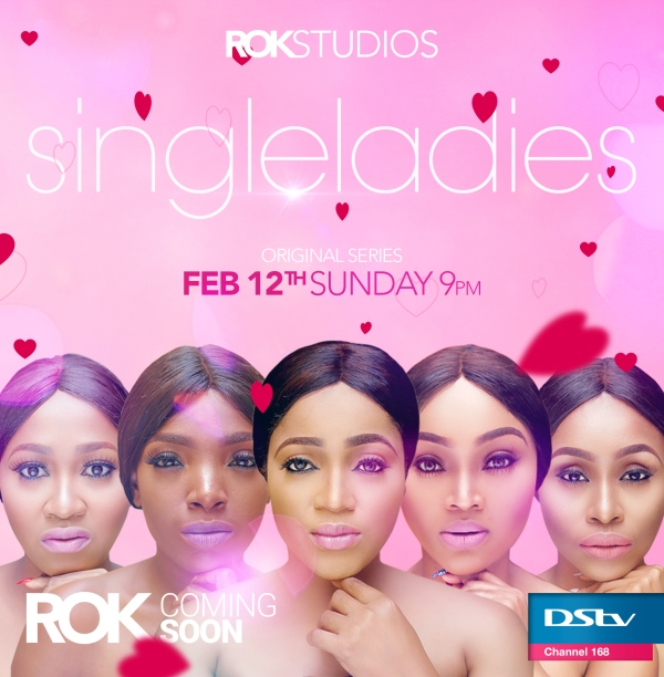 Single Ladies DStv - Copy (2)