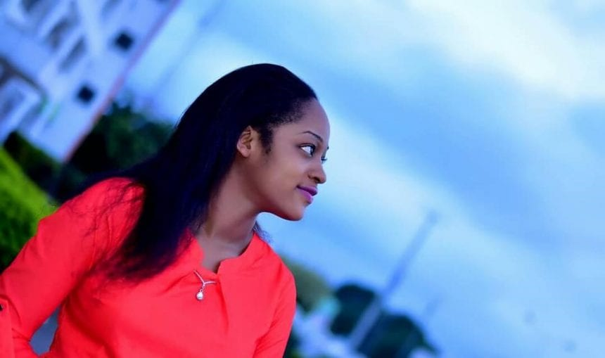 Queen of Ile-Ife