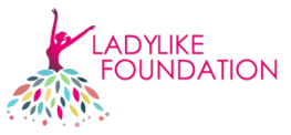 LadyLike Foundation