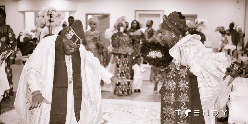 Pastor Kayode Adeyemi