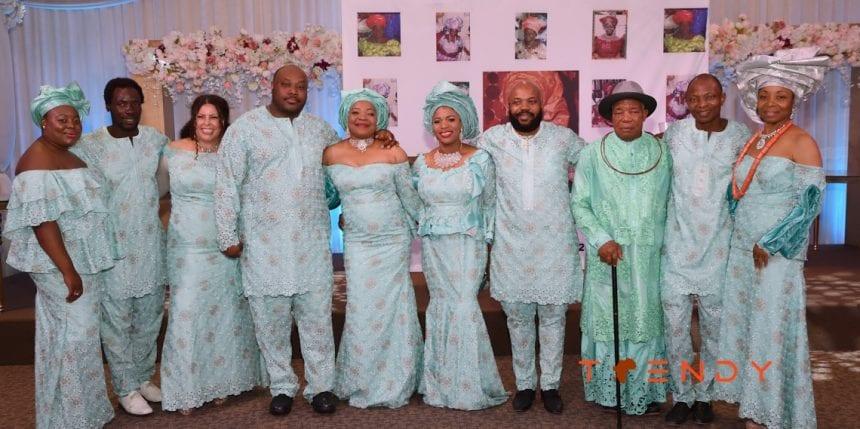 Emeofa family