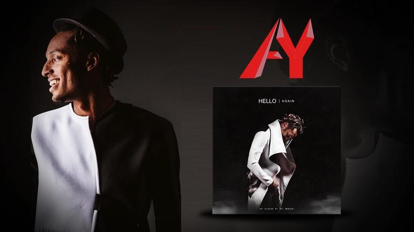 AY Young