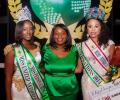 Jamaica hosts United Nations Pageant