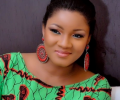 "Celebrity Actress Omotola Jalade-Ekeinde set for Houston Premiere of ""Blood in the Lagoon"""