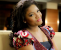 Omotola features in Marketplace commercial