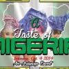 A Taste of Nigeria in Arlington, Texas