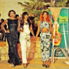 Jos Fashion Show by Hova Events